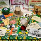 Nsukka to Now: The History of African Studies at MSU